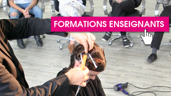carre_formations_enseignants
