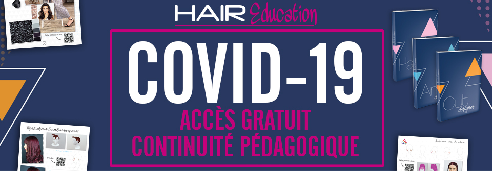 bandeau_hair_education_covid-19
